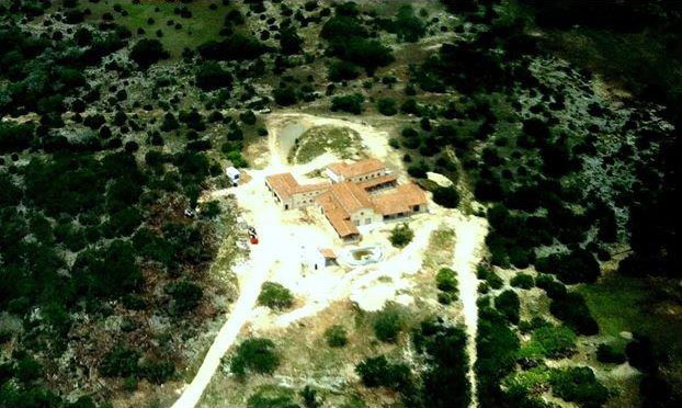 borgo-arial2