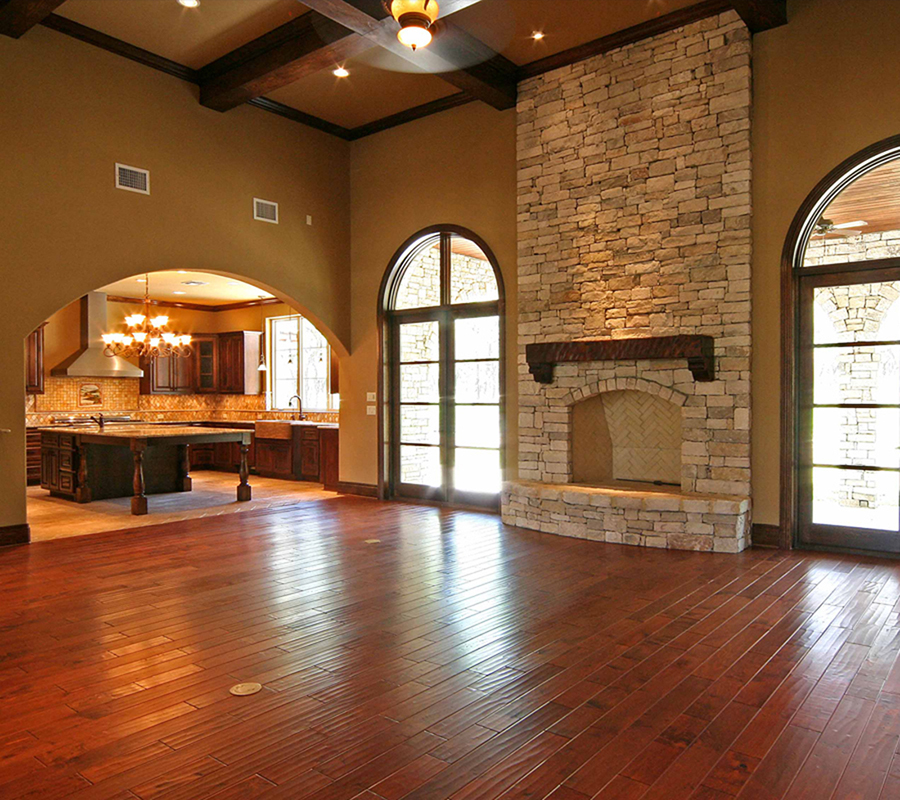 Hill country wood flooring image collections flooring for Hill country wood flooring